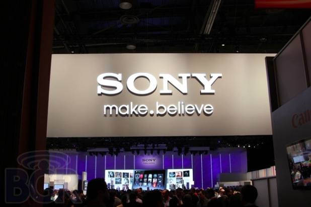bgr-sony-booth-top