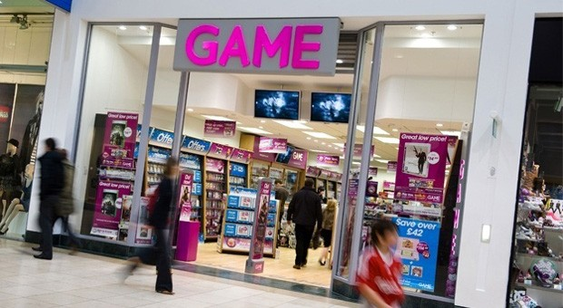 game-uk-620