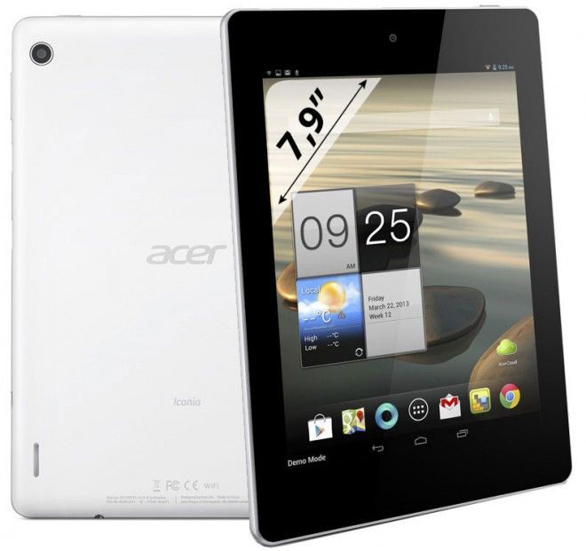 index-acer-iconia-a1