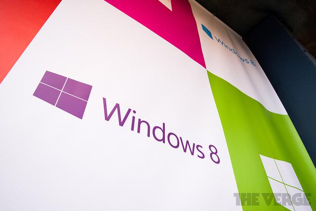 windows-8-logo-stock-6_1020_large_verge_medium_landscape