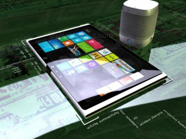 248923-nokia-concept-tablet