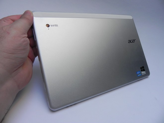 Acer-Iconia-W700-review-tabletnews-com_28