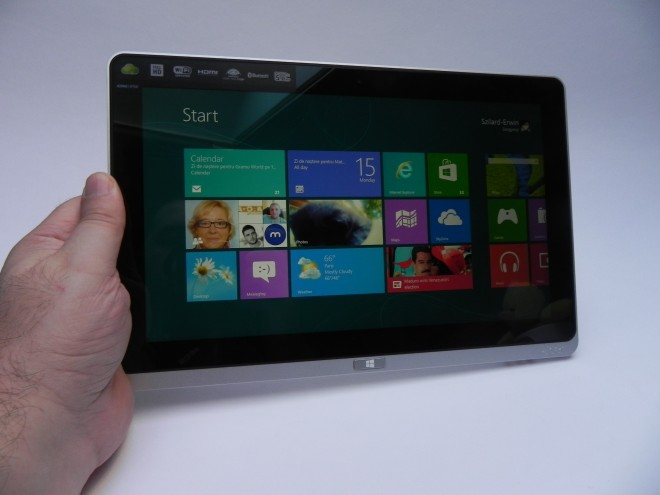 Acer-Iconia-W700-review-tabletnews-com_32