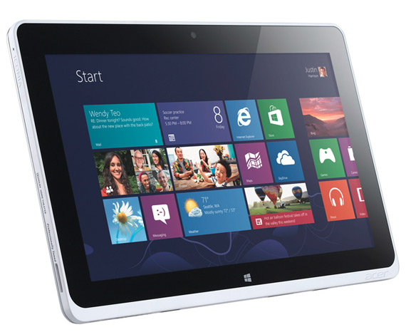 Acer-W510-