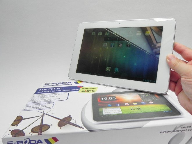 E-Boda-Supreme-XL400QC-tablet-news-com_02