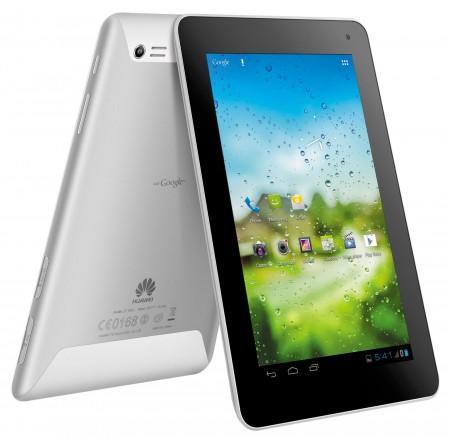 Huawei-MediaPad-7-Lite-6-450x443