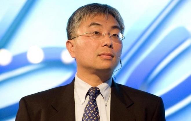 JimWong