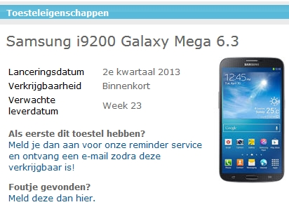 Samsung-Galaxy-Mega-63-launch