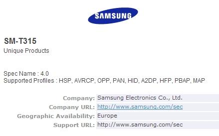 Samsung-Galaxy-Tab-3-80-LTE-SIG
