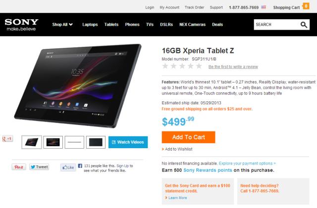 XTZ-Sony-Store-US-640x421