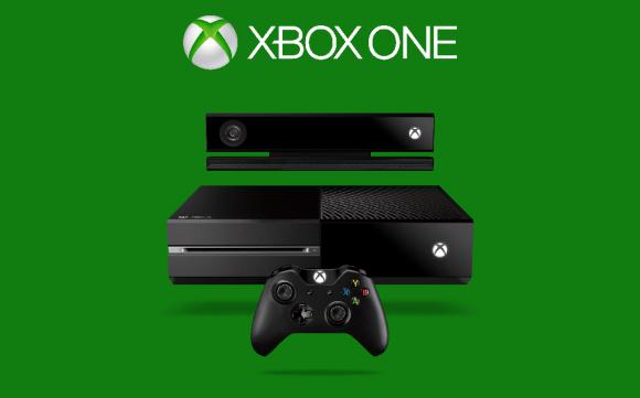 XboxD_Logo_Consle_Sensr_controller_F_GreenBG_RGB_2013-580x361