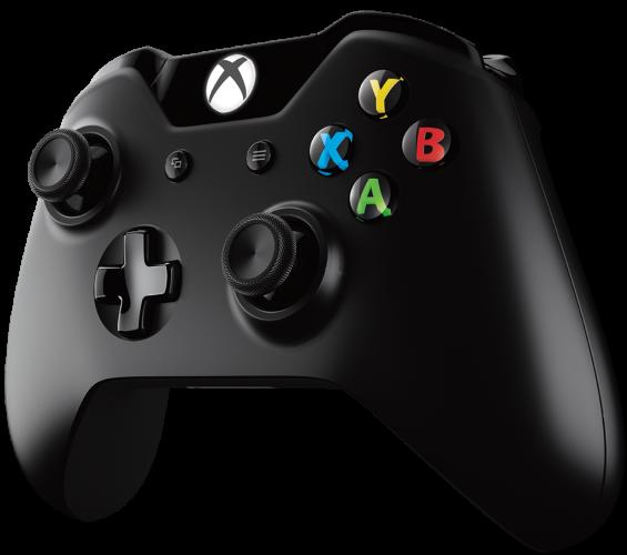 Xbox_Controller_RHS78_TransBG_RGB_2013-565x500