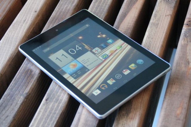 acer-iconia-a1-tablet1
