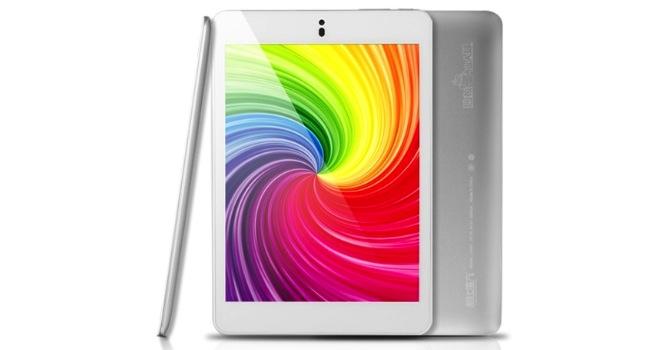 cube-u35gt-tablet