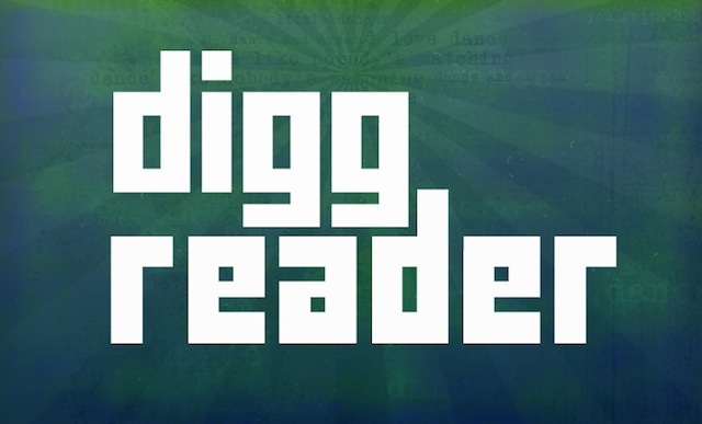 digg-reader-official