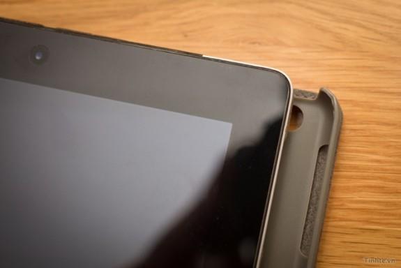iPad-5-leak-575x384