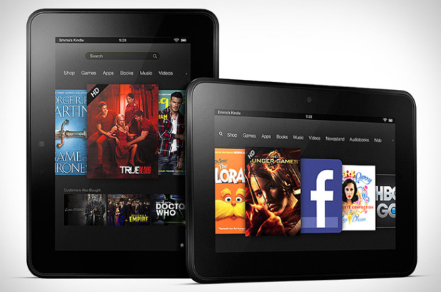 kindle-fire-hd-7-89