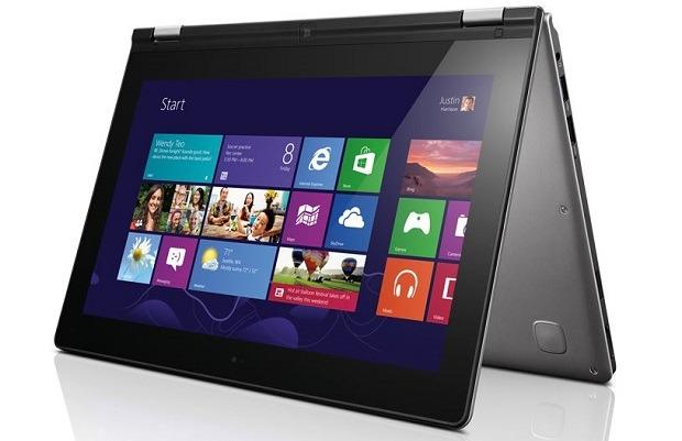 lenovo-yoga-11s-windows-8-ultrabook-laptop-notebook-v1-620x401