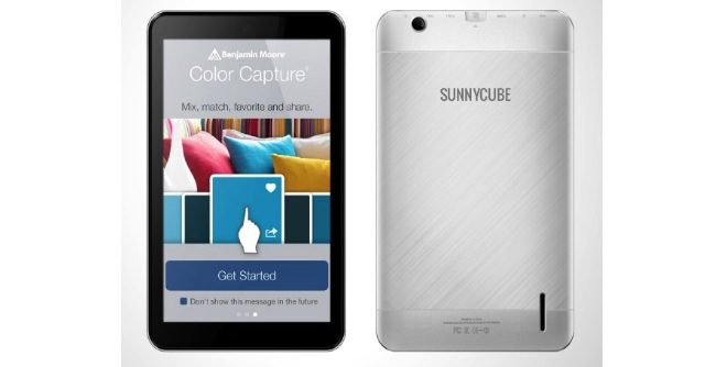 sunnycube-v7-android-tablet