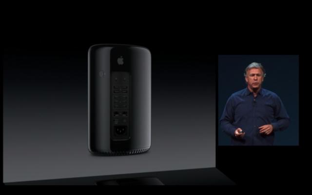 2013-mac-pro-640x400