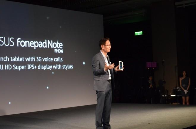 ASUS-Fonepad-Note-FHD 6