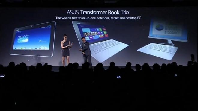 ASUS-Transformer-Book-Trio1