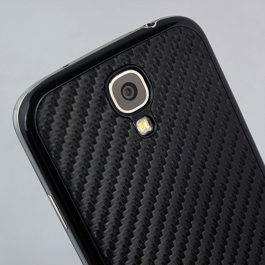 Carbon-Fiber-Back-Cover-Housing-Battery-Door-for-Galaxy-S4-i9500-Free-Shipping-50pcs-Lot-540x540