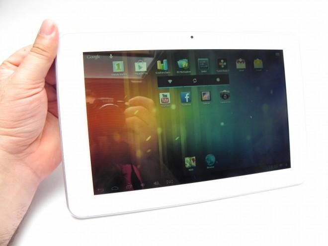 E-Boda-Supreme-XL400QC-tablet-news-com_07