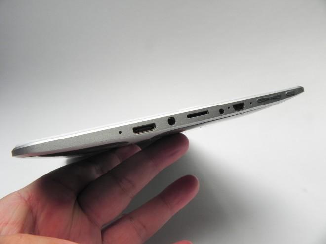 E-Boda-Supreme-XL400QC-tablet-news-com_12