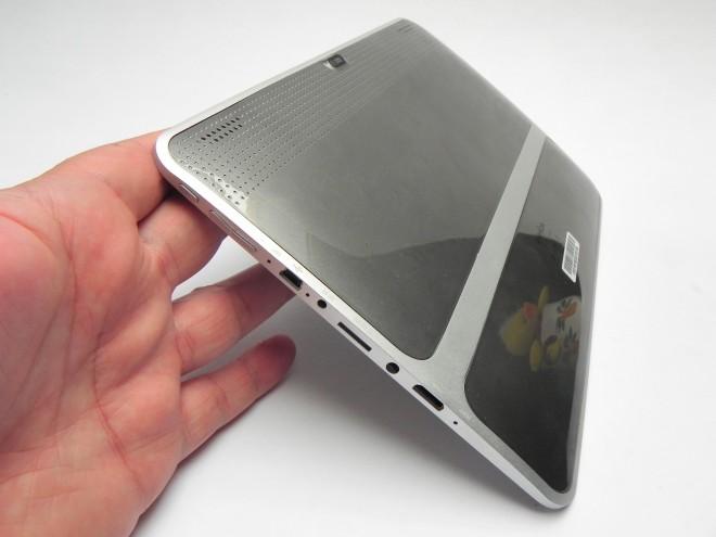 E-Boda-Supreme-XL400QC-tablet-news-com_15