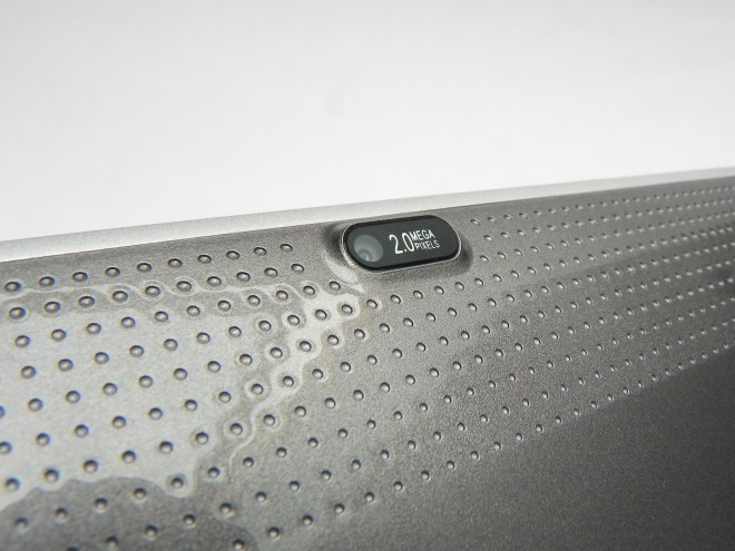 E-Boda-Supreme-XL400QC-tablet-news-com_17