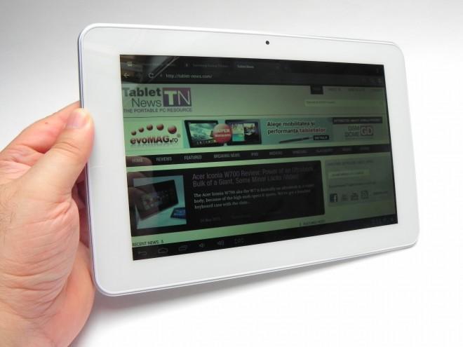 E-Boda-Supreme-XL400QC-tablet-news-com_22