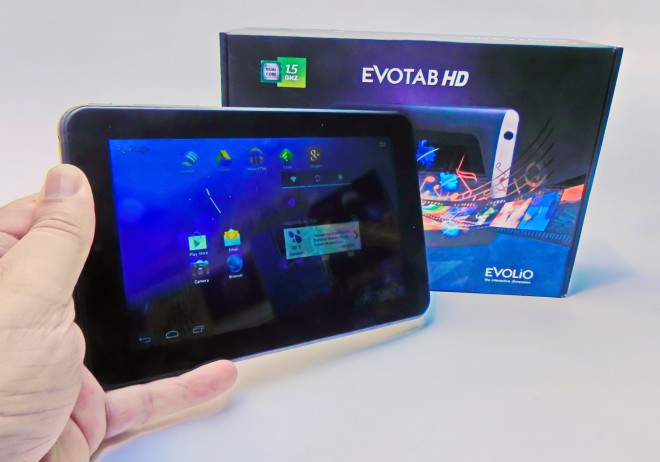 Evolio-Evotab-HD-unboxing_1
