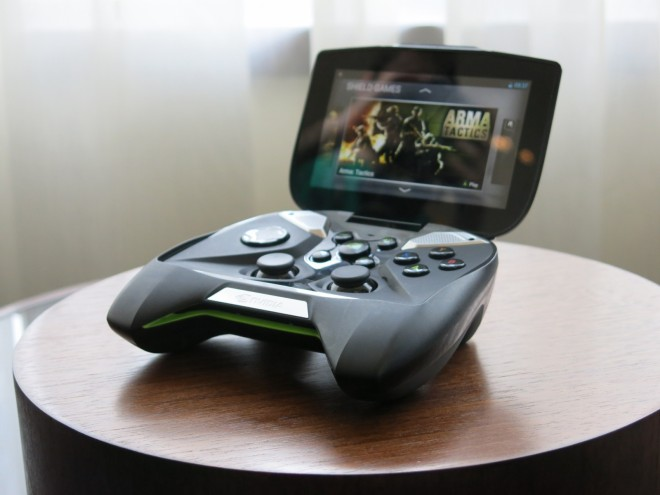 NVIDIA-Project-Shield-Mobilissimo (8)