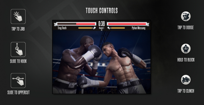 Real-Boxing-2