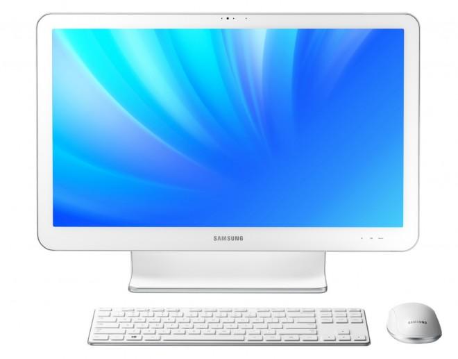 Samsung-Ativ-One-5-Style