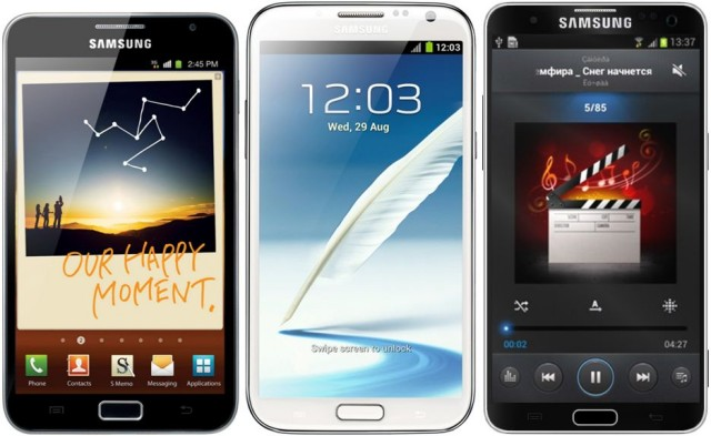 Samsung-Galaxy-Note-3-4-640x393