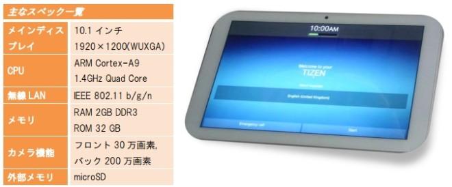 Systena_Tablet_3-660x274