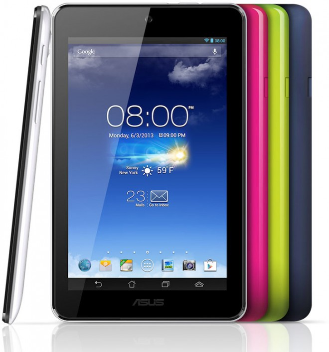 cheap-Android-tablets