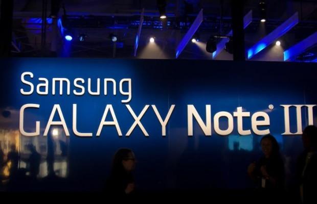 galaxy_note_3-620x400