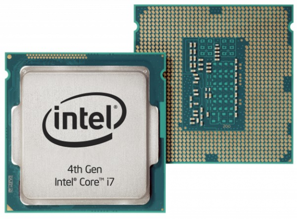 haswell-580x428