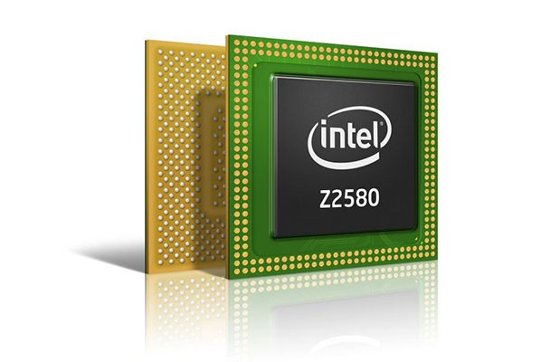 intel-clovertrail-plus-z2580-02-25-13-02