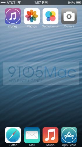 ios_7_homescreen_icons_mockup-281x500