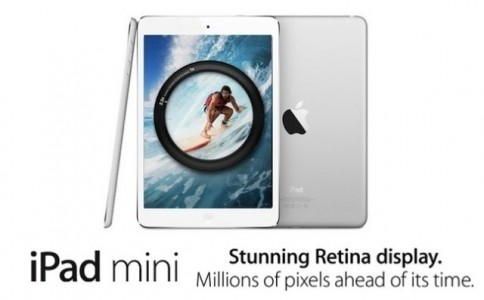 ipad-mini-retina-display-484x300