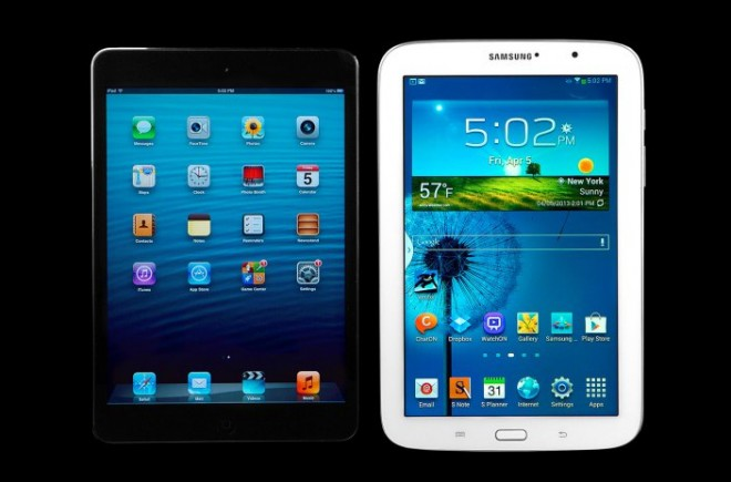ipad-mini-vs-samsung-galaxy-note-8-0-header2