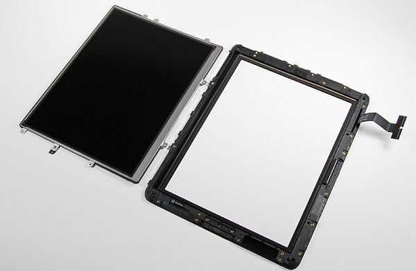 ipad-touch-panel-lcd-glass