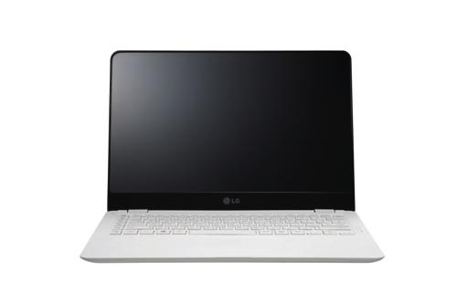 lg-ultrabook-lg