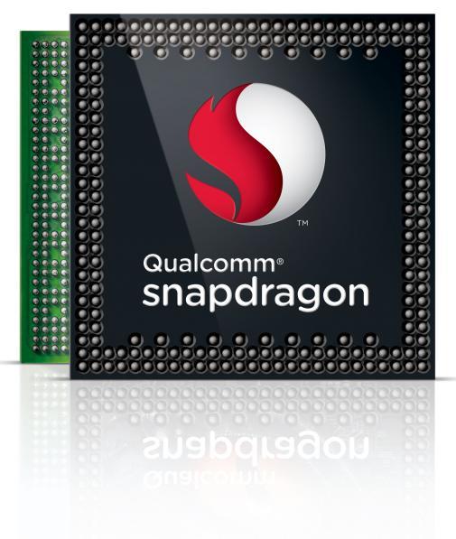 new-snapdragon-chip-image_jpeg