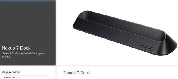 no-dock-608x271