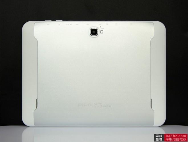pipo-m7pro-white-2